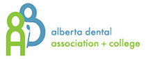 Alberta Dental Association & College