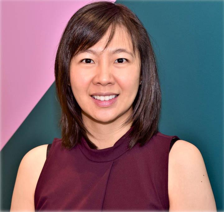 Dr. Xing Wu