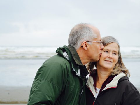 seniorer dating Edmonton Alberta