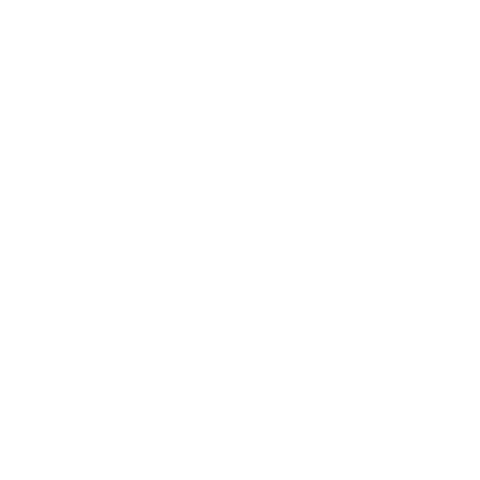 noun_crown tooth_1929958