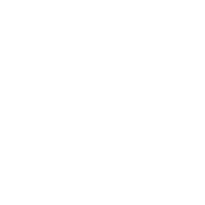 noun_shiny tooth_867038